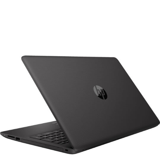 HP G7 Notebook Rear View