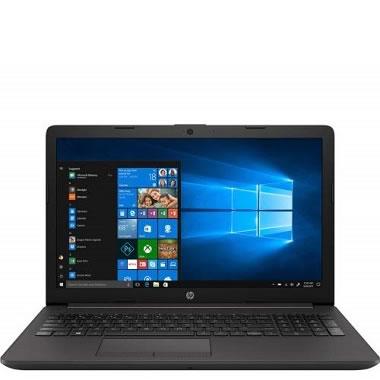 HP-250-G7-Notebook-PC-15.6-FHD