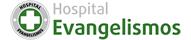 Evangelismos Hospital Cyprus