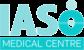 Iaso Medical Center