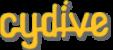 Cydive