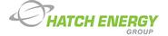 Hatch Energy Group