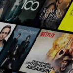 How can i get Netflix in Cyprus