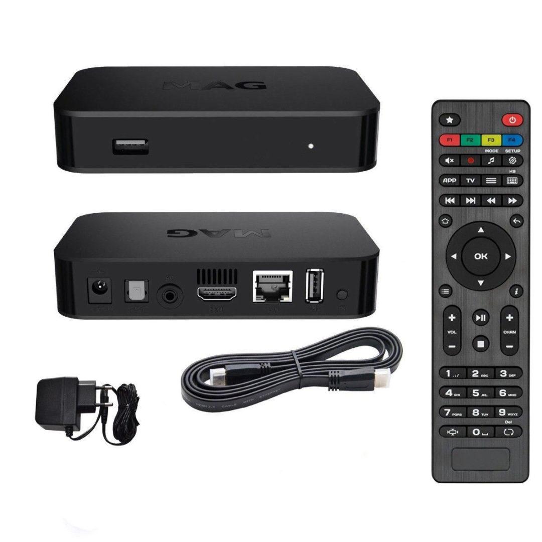 Mag322-IPTV-Set-Top-Box