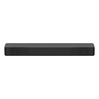 Sony HT-SF200 2.1ch compact Single Sound bar with Bluetooth technology fidelity.fw