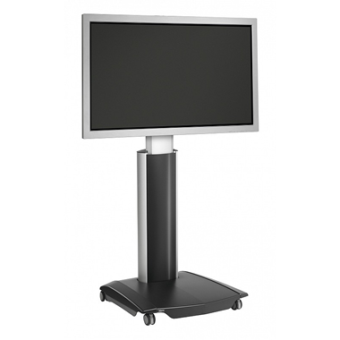 Vogels PFT2510 Display Trolley Professional up to 1.77m incl. FAU3150 fidelity cyprus.fw