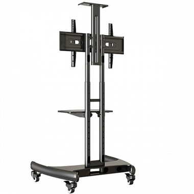 NBMounts Trolley AVA1500-60-1P 1.5m up to 60'' cyprus 2