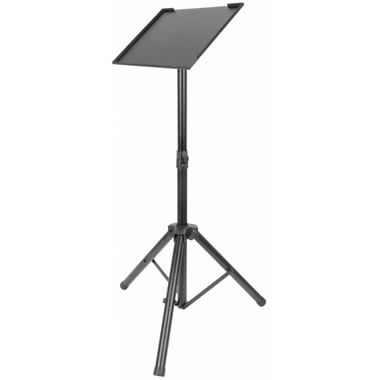 QTX Laptop Projector Stand fidelity cyprus