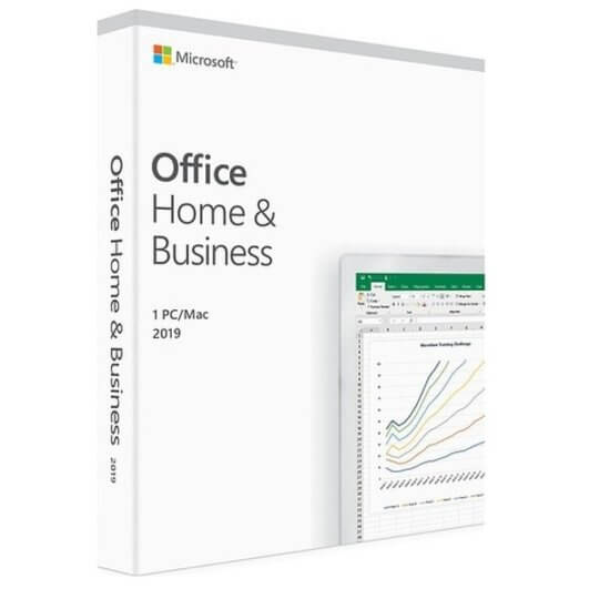 Microsoft Office_Home_Business_2019_TSD-03232__62185.1561533856