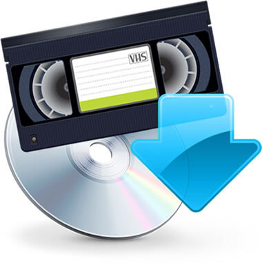 VIDEO TAPES TO DVD TRANSFER fidelity cyprus