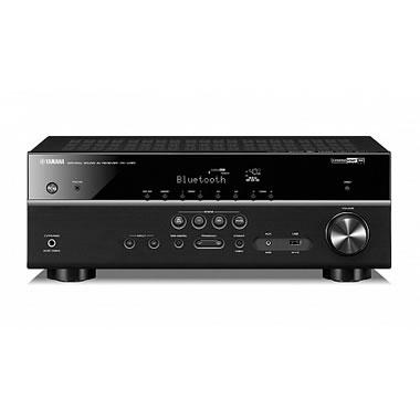 Yamaha RXV485B 5.1 Network Receiver cyprus
